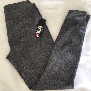 Fila Sport Running Leggings